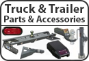 Truck and Trailer Parts and Accessories