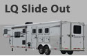 horse trailer slide outs