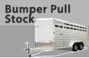 stock trailer bumper pull