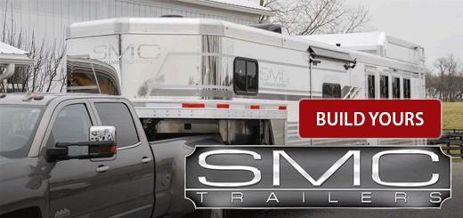 SMC Trailers